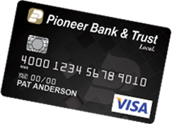 pioneer-business-visa