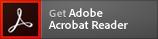 Get Adobe ™ Reader