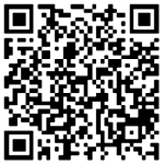 QR Code for Google Play Store.