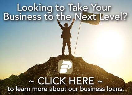 Looking to take your business to the next level? Click Here to learn more about our business loans!