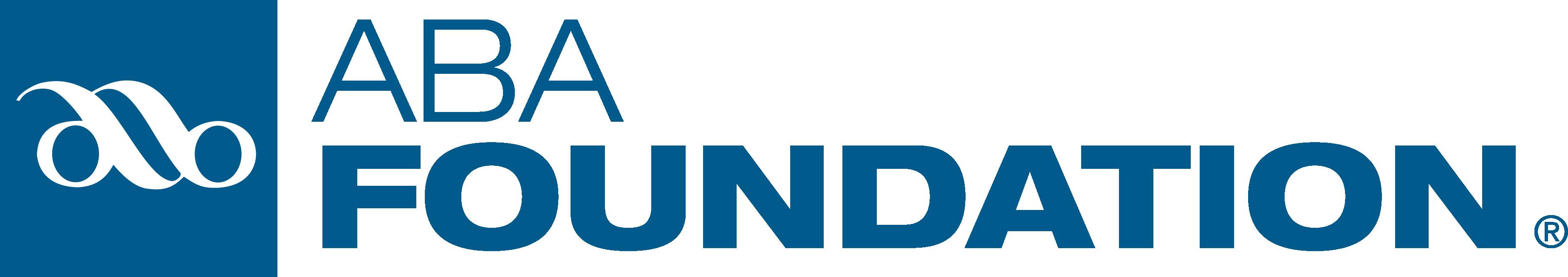 ABA Foundation