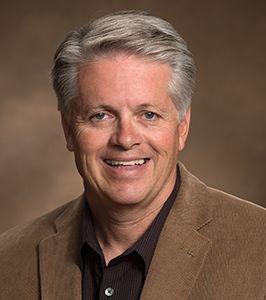 Rick – Senior VP/Rapid City Market Manager