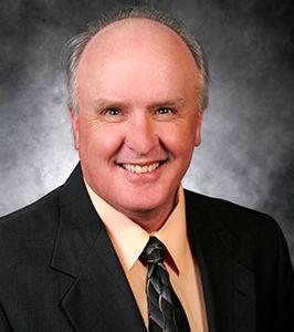 Tom – Senior VP/Manager